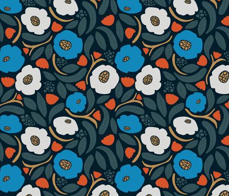 https://www spoonflower com/wallpaper/8359507-jungle