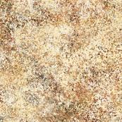 Patina Kauai Sand 150