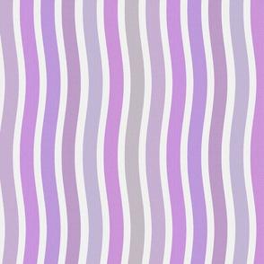 pastels_violet_2020