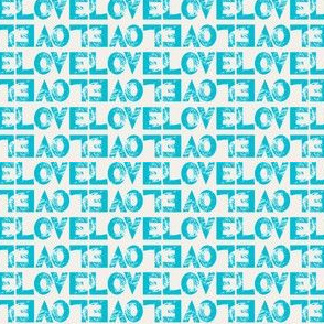 Love Love Set 2 2-Directional