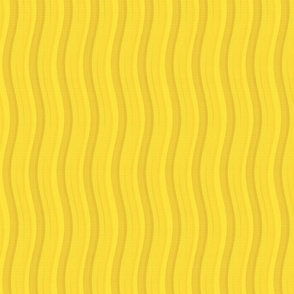 need_mellow_yellow_wave