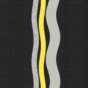 need_yellow_ripple
