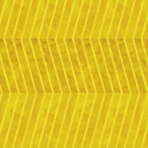 herringbone_mellow-lemon_yellow