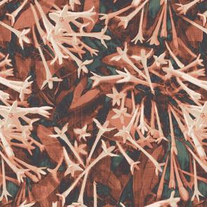 nicotiana-rust-melon-pine