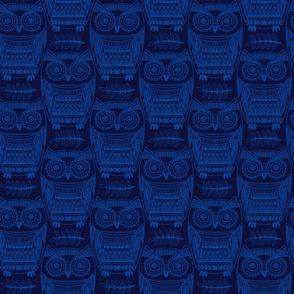 Night owl 2-01