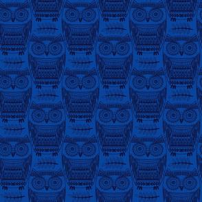 Night owl-01