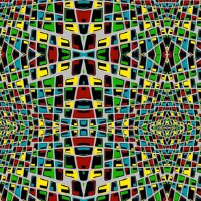 Psychedelic II