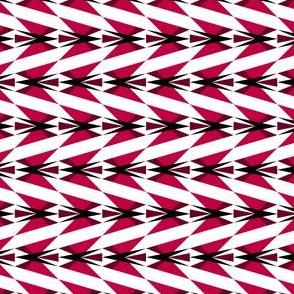 Bi- directional Flow