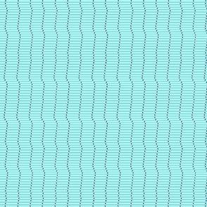 Ripple Effect Aqua 150