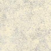 Patina Travertine Cream 150