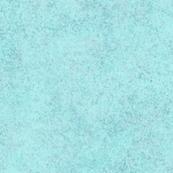 Patina Aqua 150
