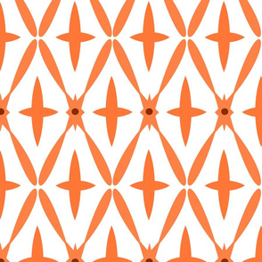 cre8tvdeb_OrangeIntegration-1