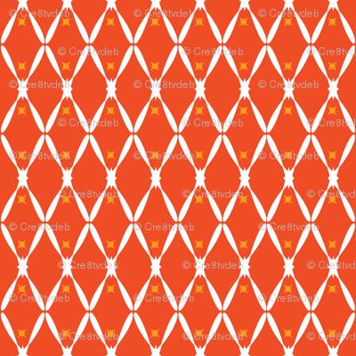 Cre8tvdeb_orangeintegration-2_preview