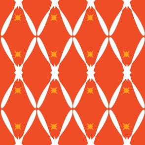 cre8tvdeb_OrangeIntegration-2