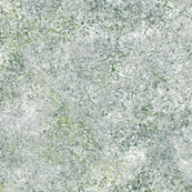 Patina Oxidized Aluminum Gray 150