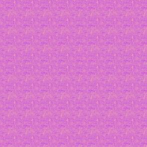 Cream Purple mottled