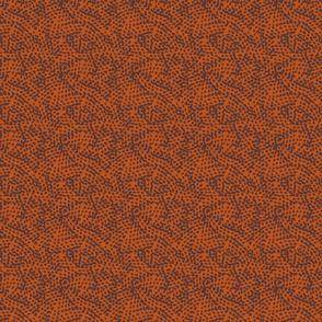 texture1-01