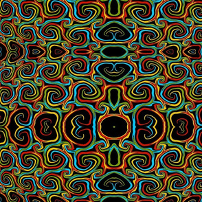 Psychedelic 20
