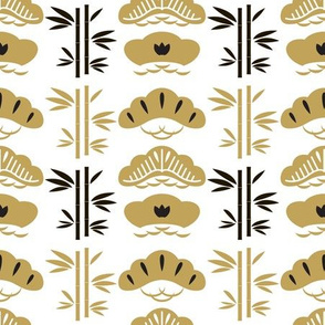 Japanese pattern38