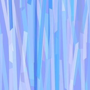 Ribbons Lavender 200