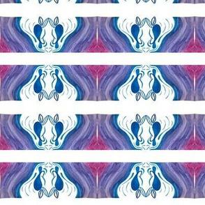 Radiant Mama Stripes2
