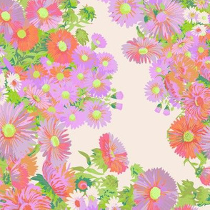 Floral Punch