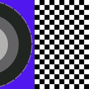 race-flag_wheel_blue