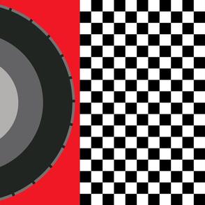 race-flag_wheel_red