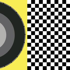 race-flag_wheel_yellow