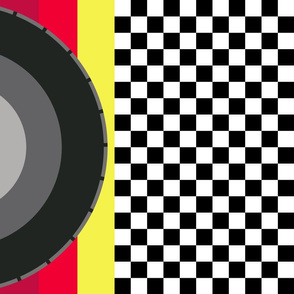 race-check_red_yellow