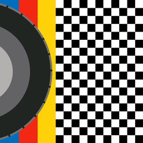 race-flag_blue_y_red