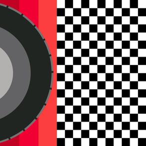 race-flag_wheel_reds