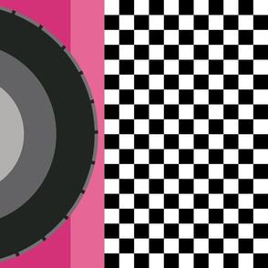 race-wheel_pink_flag