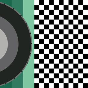 race-flag_teal_green