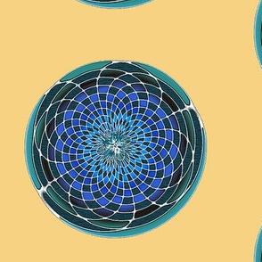 amazing circle blue 6 tif