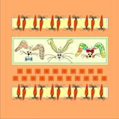 Bunny_tea_towel_shop_thumb