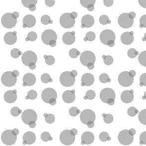 Seeing Grey