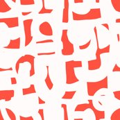 Rrorange-red-hex-ff5241-shapes_shop_thumb