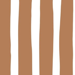 Vertical stripes and beams abstract stripes trend modern minimal design summer bikini rum JUMBO