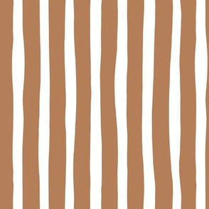 Vertical stripes and beams abstract stripes trend modern minimal design summer bikini rum