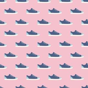 sneakers-tumblr