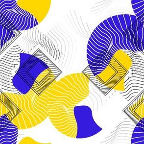 african_pattern_snail_designedbypereira