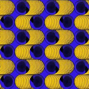 african_pattern_snake_designedbypereira