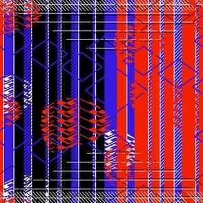 african_pattern_stripes_2_designedbypereira