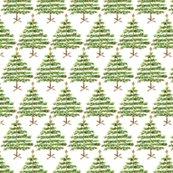 Rmh235_little-tree-2-module-150_shop_thumb