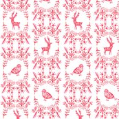 Reindeer-embroidery_shop_thumb