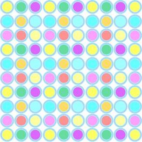 circlets 31