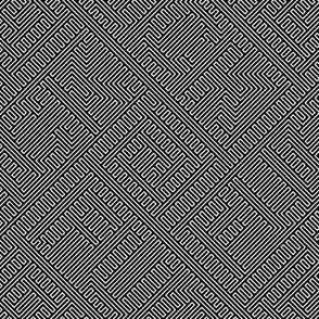 Illusion F*ck- large