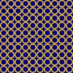 circlets 34