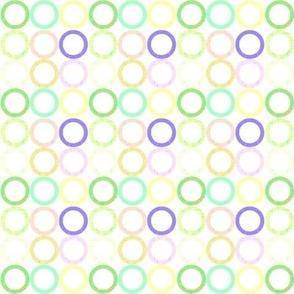 circlets 35